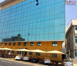 16-1 Al-Barak Shipping Agencies Al-Barak Shipping Agencies 16 1 2 300x257