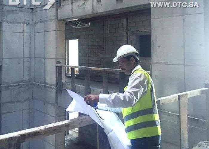 Al-Ajlan Tower Al-Ajlan Tower 16220181984574 3 700x500 1