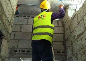 162201819927569_19-700x500 Al-Ajlan Tower Al-Ajlan Tower 162201819927569 19 700x500 1 300x214