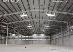 412201792844341_37-700x500 United Stars Warehouses United Stars Warehouses 412201792844341 37 700x500 1 300x214