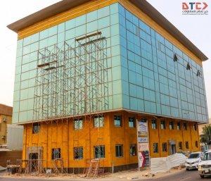 IMG_2908-700x600 Al-Barak Shipping Agencies Al-Barak Shipping Agencies IMG 2908 700x600 1 300x257