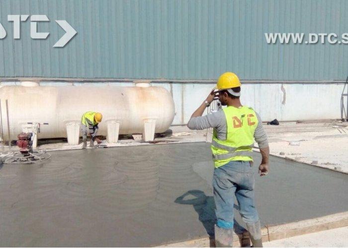 Modern Chemical Industries Factory Modern Chemical Industries Factory WhatsApp Image 2018 02 23 at 5