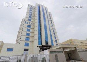 WhatsApp-Image-2018-04-09-at-2.29.33-PM-700x500 Al-Ajlan Tower Al-Ajlan Tower WhatsApp Image 2018 04 09 at 2