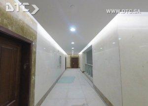 WhatsApp-Image-2018-04-09-at-2.29.49-PM-700x500 Al-Ajlan Tower Al-Ajlan Tower WhatsApp Image 2018 04 09 at 2