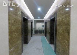 WhatsApp-Image-2018-04-09-at-2.30.01-PM-700x500 Al-Ajlan Tower Al-Ajlan Tower WhatsApp Image 2018 04 09 at 2