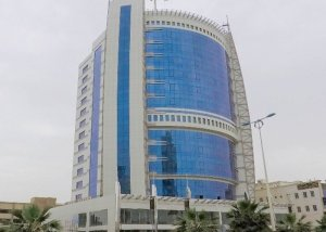 ajlan1-700x500 Al-Ajlan Tower Al-Ajlan Tower ajlan1 700x500 1 300x214