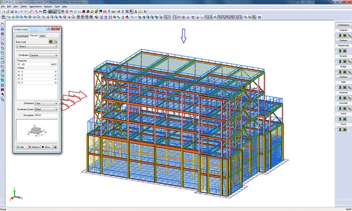 dtc can start to define the project designing process DTC can start to define the project designing process news 2