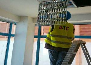 DTC-School-15-700x500-1-300x214