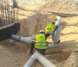 plumbing-1-300x257