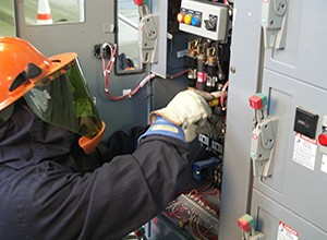General Electrical Services General Electrical Services dtc electrical