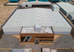 DJI_0211-700x500 Al-Arji Plastic Factory Al-Arji Plastic Factory DJI 0211 700x500 2 300x214