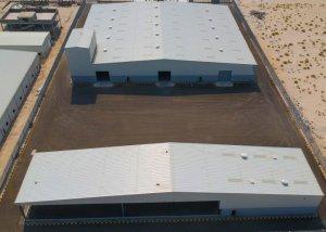 DJI_0220-700x500 Al-Arji Plastic Factory Al-Arji Plastic Factory DJI 0220 700x500 1 300x214