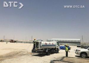 IMG_0610-700x500 Al-Arji Plastic Factory Al-Arji Plastic Factory IMG 0610 700x500 1 300x214