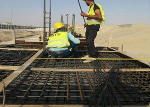 RDHN8088-700x500 Al-Arji Plastic Factory Al-Arji Plastic Factory RDHN8088 700x500 1 300x214