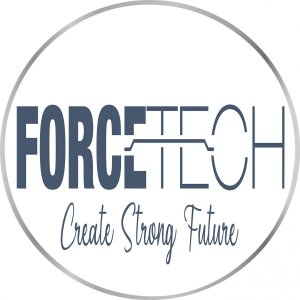 forcetech slider