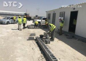 w1-700x500 Al-Arji Plastic Factory Al-Arji Plastic Factory w1 700x500 1 300x214