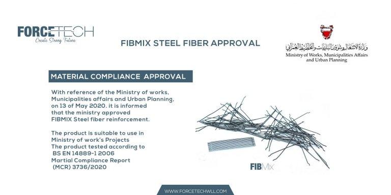 Certificates Certificates Steelfiber certificated website 1 768x384