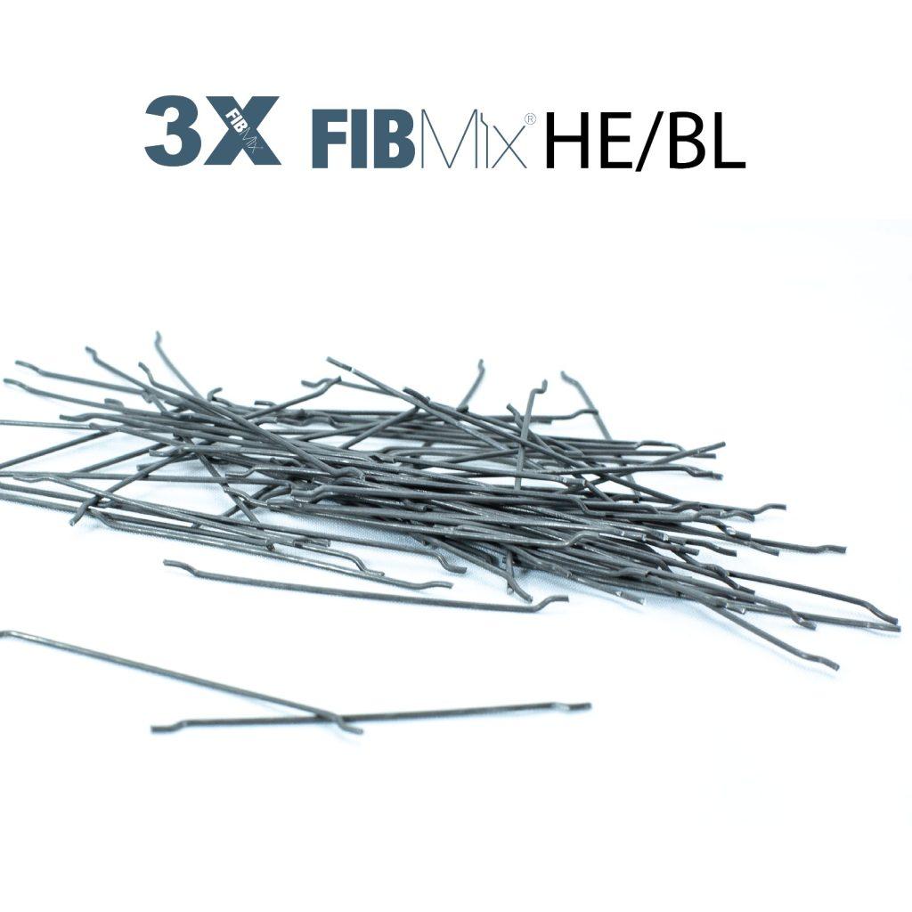 s About Steel Fiber About Steel Fiber steel fiber 1024x1024