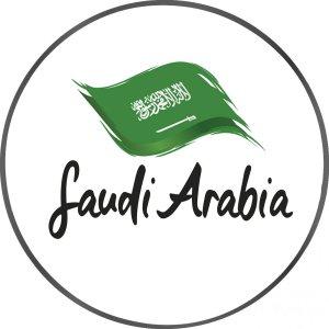 saudi slider