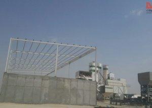 درر-تمام-DTC2-700x500 Saudi Readymix Factory Saudi Readymix Factory                 DTC2 700x500 1 300x214