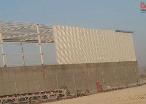 درر-تمام-DTC3-700x500 Saudi Readymix Factory Saudi Readymix Factory                 DTC3 700x500 1 300x214