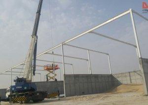 درر-تمام-DTC5-700x500 Saudi Readymix Factory Saudi Readymix Factory                 DTC5 700x500 1 300x214