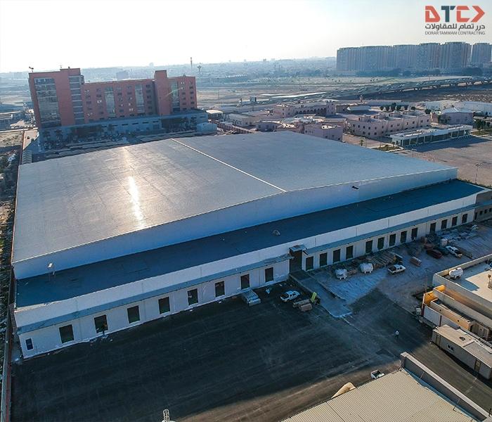 0720-vv700x600 Steel Erection Steel Erection 0720 vv700x600