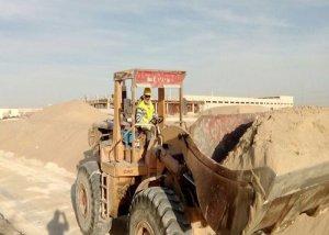 2322018234134490_8-700x500 IGAS Al-KHOBAR FOR GAS FACTORY IGAS Al-KHOBAR FOR GAS FACTORY 2322018234134490 8 700x500 1 300x214