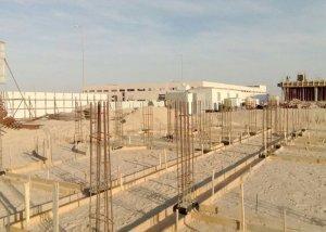 2322018234219418_10-700x500 IGAS Al-KHOBAR FOR GAS FACTORY IGAS Al-KHOBAR FOR GAS FACTORY 2322018234219418 10 700x500 1 300x214