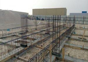2322018234249479_16-700x500 IGAS Al-KHOBAR FOR GAS FACTORY IGAS Al-KHOBAR FOR GAS FACTORY 2322018234249479 16 700x500 1 300x214
