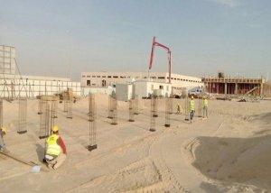 2322018234320492_6-700x500 IGAS Al-KHOBAR FOR GAS FACTORY IGAS Al-KHOBAR FOR GAS FACTORY 2322018234320492 6 700x500 1 300x214