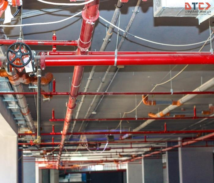 Fire systems Fire systems 2822018133145651 30