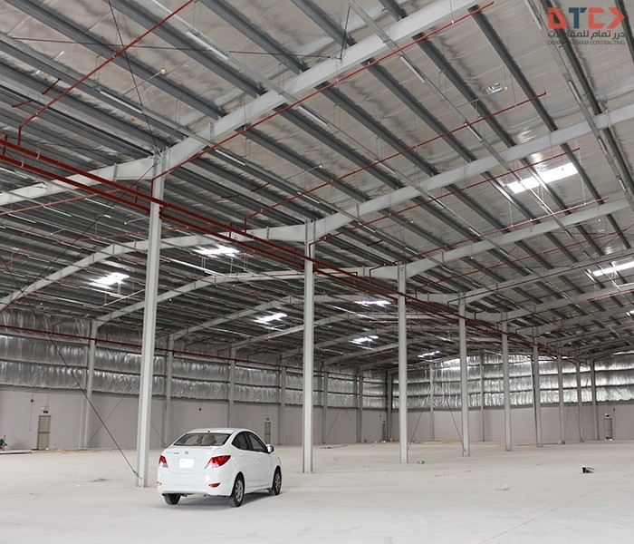 412201792848912_38 warehouses Warehouses 412201792848912 38