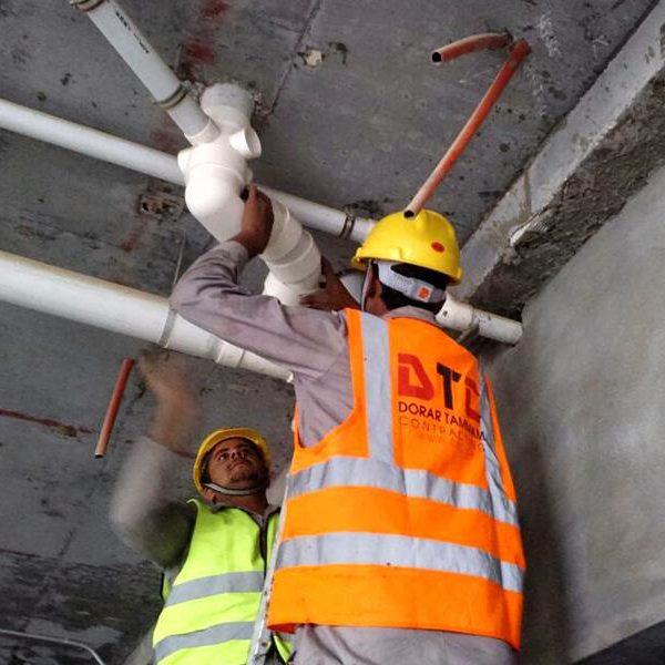 Plumbing (PL) Plumbing (PL) 9102016232023477 169 600x600 1