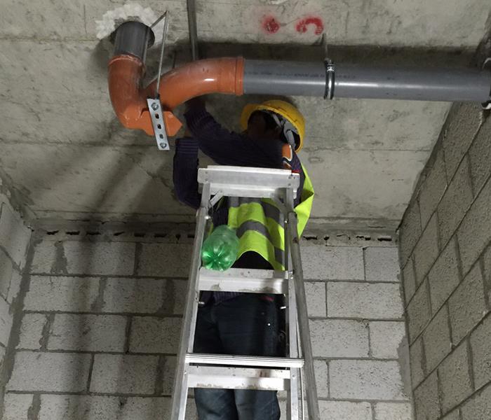 Plumbing (PL) Plumbing (PL) 9102016232530610 177
