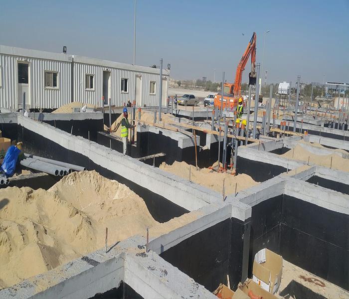 Plumbing (PL) Plumbing (PL) 9102016233711863 2