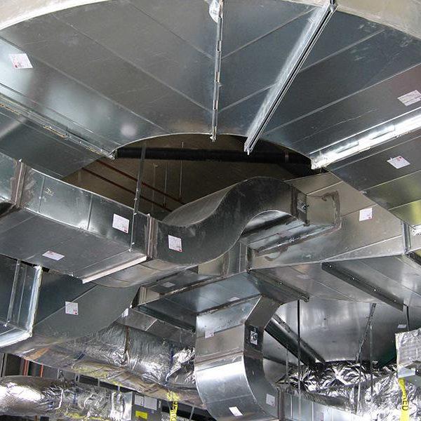 HVAC HVAC 9102016809769 276 600x600 1