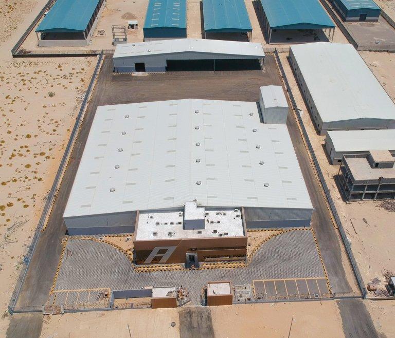 DJI_0060 warehouses Warehouses DJI 0060 768x658