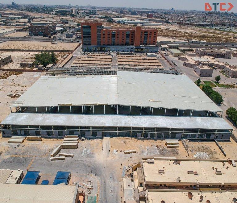 DJI_0120 warehouses Warehouses DJI 0120 1 768x658