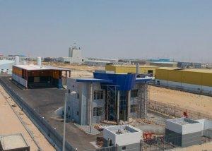 DJI_0172-700x500 IGAS Al-KHOBAR FOR GAS FACTORY IGAS Al-KHOBAR FOR GAS FACTORY DJI 0172 700x500 1 300x214
