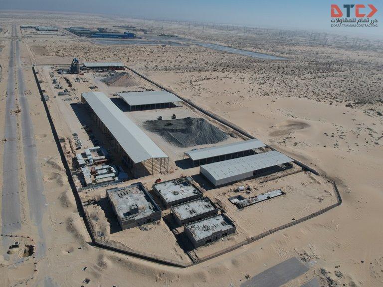 DJI_1250 warehouses Warehouses DJI 1250 1 768x576