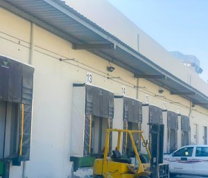 DTC-SEEF-WAREHOUSES-1.jpgd_ Again, Another Project Completed and Delivered. Again, Another Project Completed and Delivered. DTC SEEF WAREHOUSES 1
