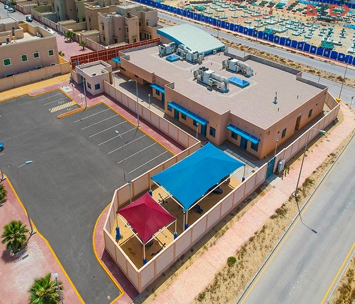 DCIM/100MEDIA/DJI_1656.JPG EDUCATIONAL BUILDINGS EDUCATIONAL BUILDINGS DTC School 27