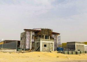 IMG_20190517_161154-700x500 IGAS Al-KHOBAR FOR GAS FACTORY IGAS Al-KHOBAR FOR GAS FACTORY IMG 20190517 161154 700x500 1 300x214