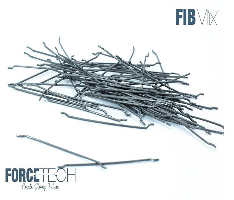About Steel Fiber About Steel Fiber PHOTO 2019 10 26 10 22 14 3