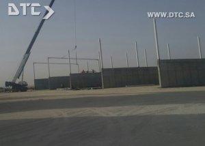 WhatsApp-Image-2018-04-21-at-1.53.13-PM-700x500 Saudi Readymix Factory Saudi Readymix Factory WhatsApp Image 2018 04 21 at 1