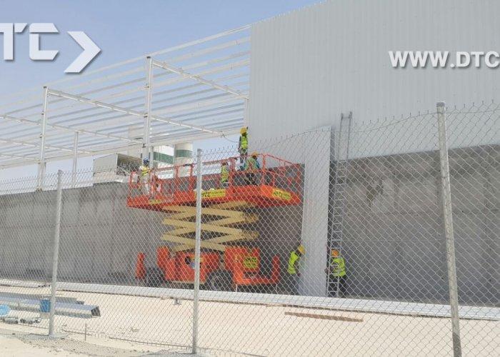 Saudi Readymix Factory Saudi Readymix Factory WhatsApp Image 2018 04 21 at 1