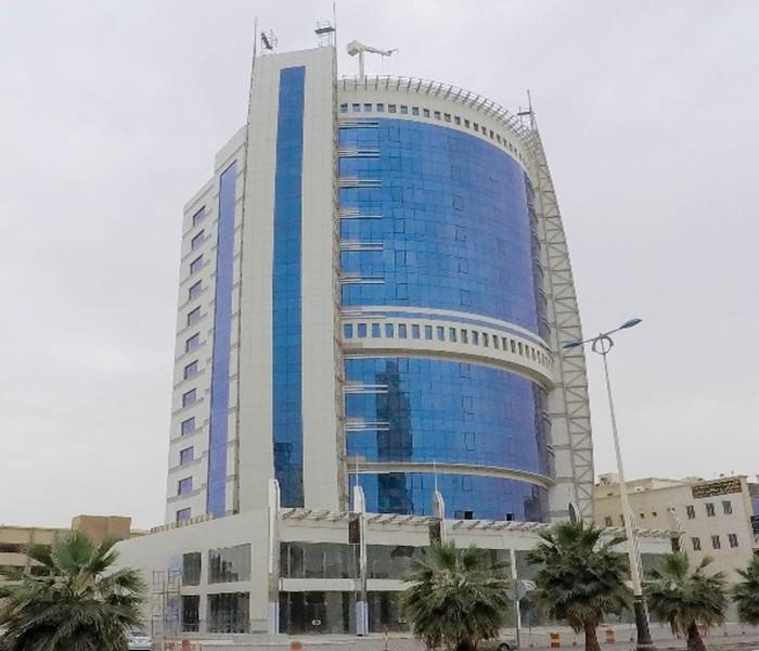 ajlan1 Commercial & Admin Buildings Commercial & Admin Buildings ajlan1