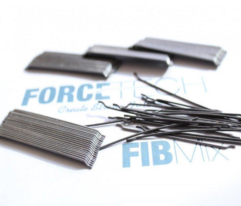 c-1024x877 FORCETECH STEEL FIBER FORCETECH STEEL FIBER c 1024x877 1 768x658