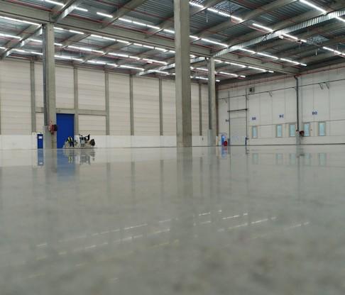concrete_floor_sealants BECOSAN BECOSAN concrete floor sealants